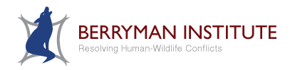 Berryman Institute Logo